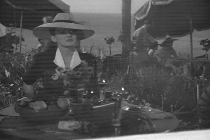 Une femme cherche son destin dvd