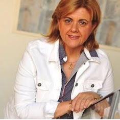 Susana Villagrasa