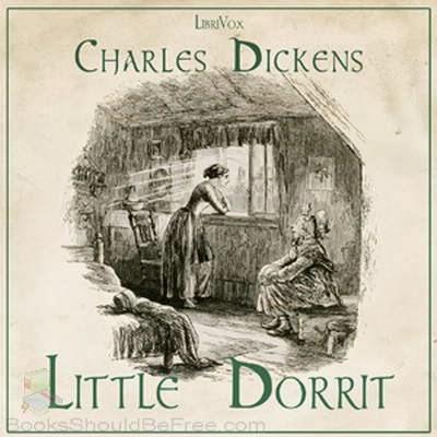 El padre de Dickens también fue encarcelado