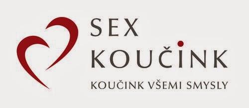 SEX KOUČINK