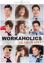 Workaholics 6x04
