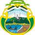 Convocatoria publica para modificar o crear el escudo del Municipio del Medio Atrato