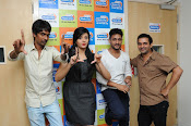 Dhanalaxmi Talupu Tadithe team at Radio city-thumbnail-6