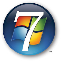 42% Windows 7 is expected by the end of the year
