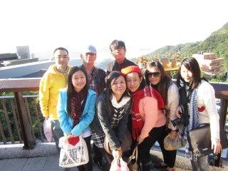 my lovely family=)