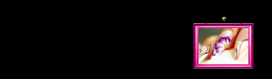 Künsii
