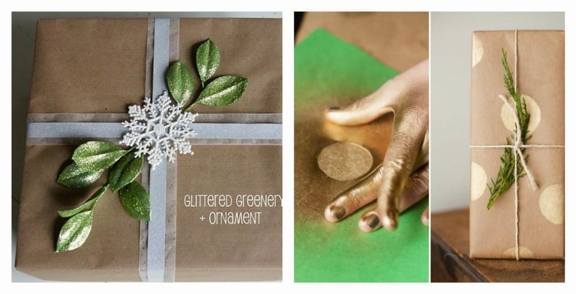 pakowanie-prezentów