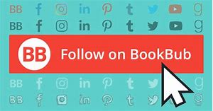 BOOK BUB Follow Me
