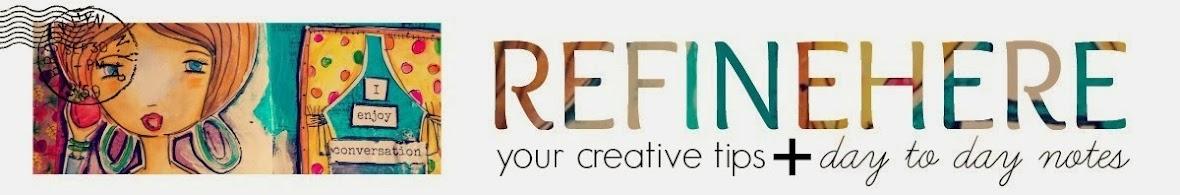 refinehere