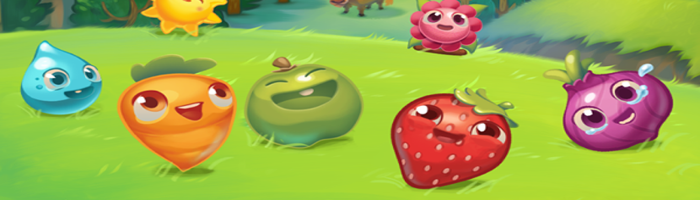 TRUCOS FARM HEROES,pet rescu,angry birds papa pears