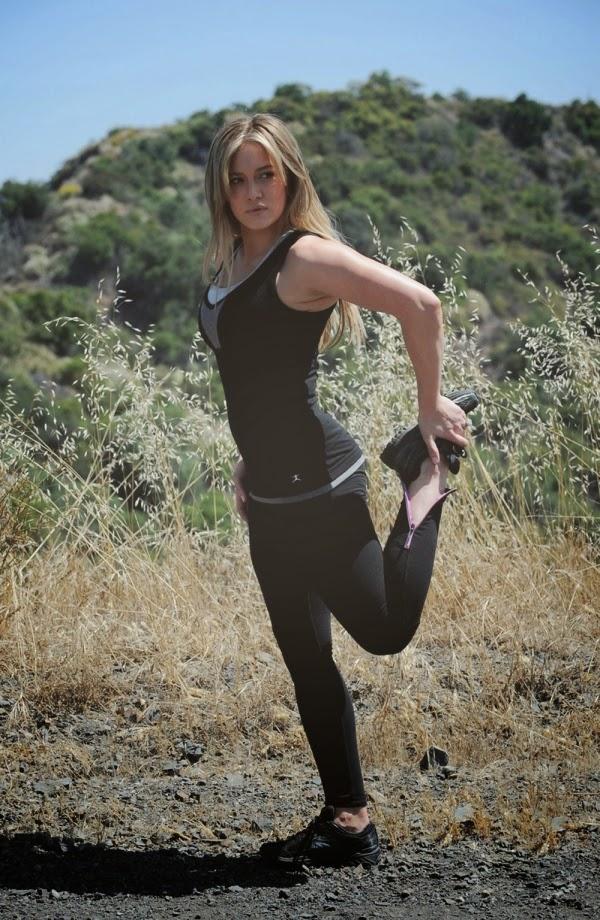 Hilary Duff | Perfect Body