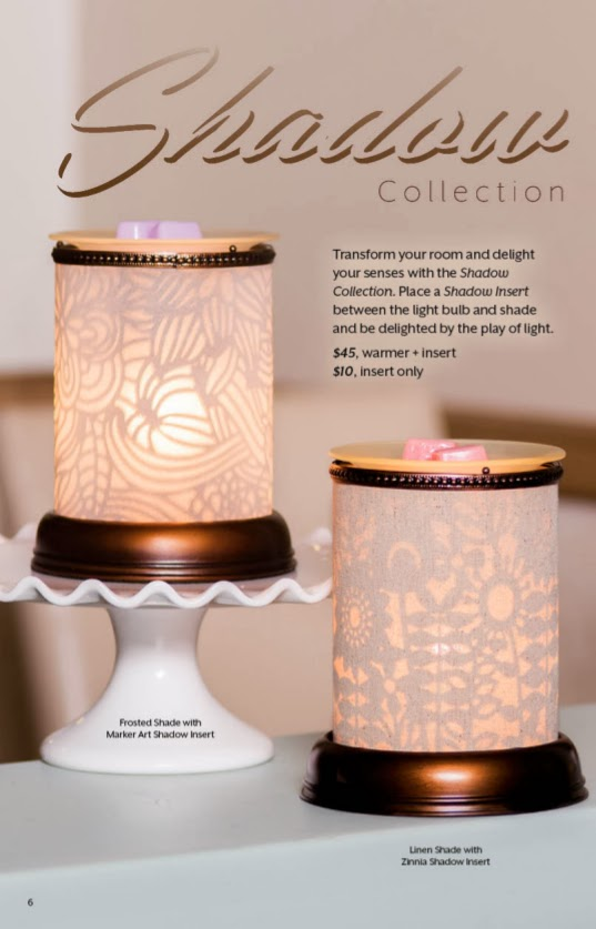 so perfect! https://superawesome.scentsy.us/Scentsy/Buy/Category/1286