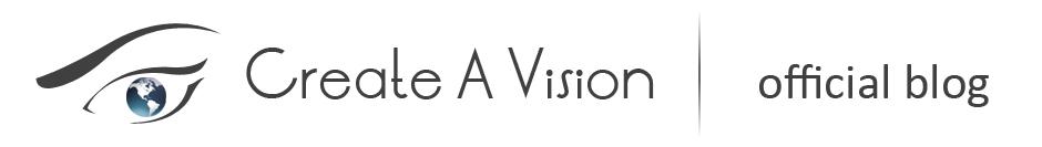 Create-A-Vision