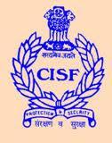 www.cisf.gov.in CISF