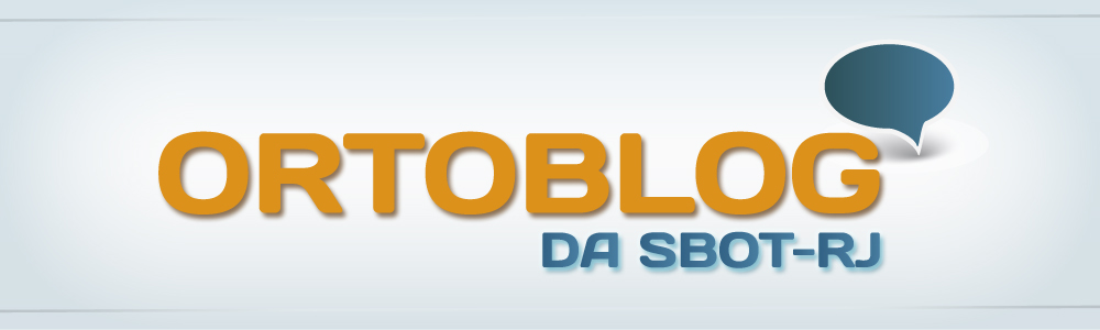 OrtoBlog Rio