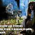 10 Sindiran Fakta Yang Ada Dalam Filem Hantu Kak Limah Balik Rumah