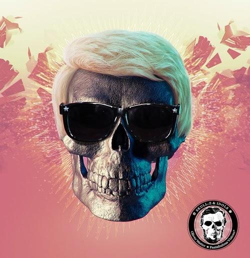 10-HEINO-Oliver-Wetter-aka-fantasio-Skullified-Personalities-www-designstack-co