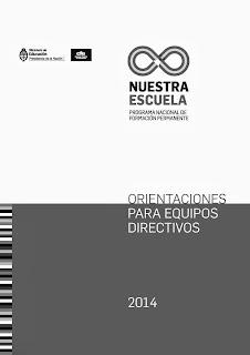 NUESTRA ESCUELA-DIRECTIVOS