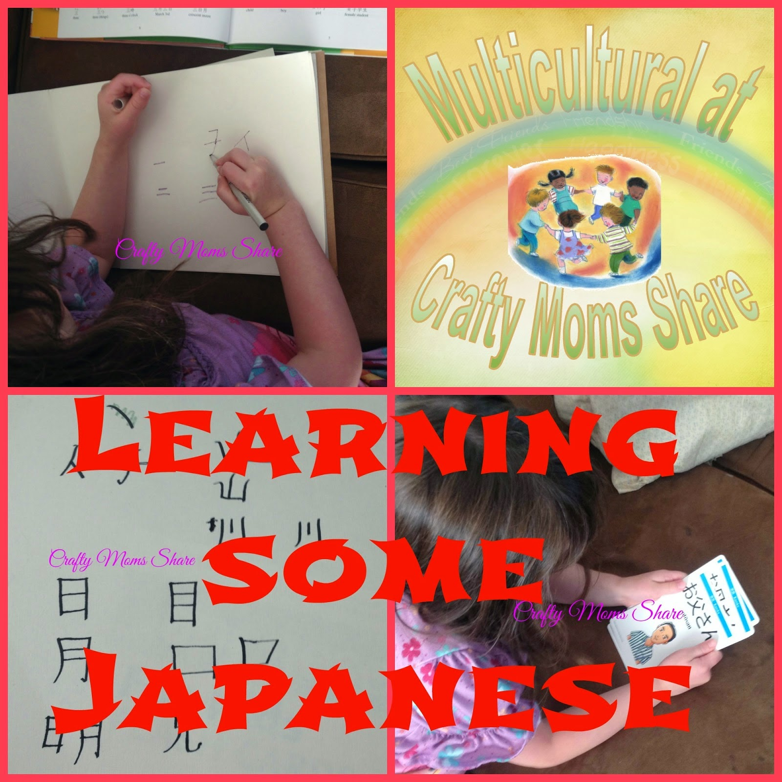 http://craftymomsshare.blogspot.com/2014/08/learning-some-japanese-book-reviews.html