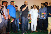 Yevadu Success tour at Tirupati-thumbnail-15
