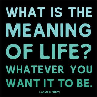 http://3.bp.blogspot.com/-RANzqn37K3c/TyZM9tKR1eI/AAAAAAAACFw/CLR3Wo4ryPc/s320/Deep+Quotes+About+Life.jpg