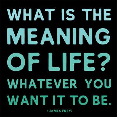 http://3.bp.blogspot.com/-RANzqn37K3c/TyZM9tKR1eI/AAAAAAAACFw/CLR3Wo4ryPc/s1600/Deep+Quotes+About+Life.jpg