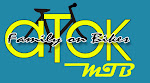 LOGO ATOK.MTB