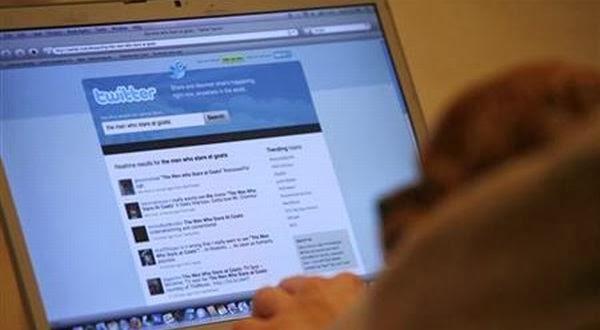 Twitter Perketat Dengan Menjaga Keamanan Data