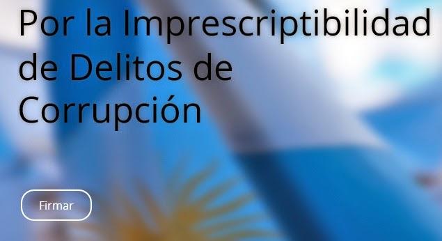 #RecuperarLoRobado