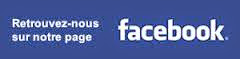 Page Facebook de la Pastorale (cliquez)