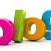 Encontrando um layout melhor para o blog