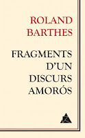 http://www.laie.es/libro/fragments-dun-discurs-amoros/1027859/978-84-16222-01-8