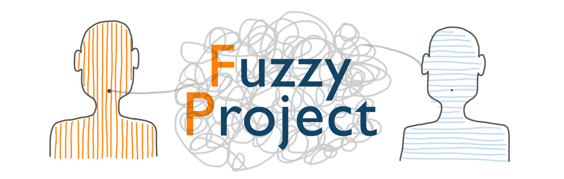 Fuzzy Project - Dove la narrazione è di casa