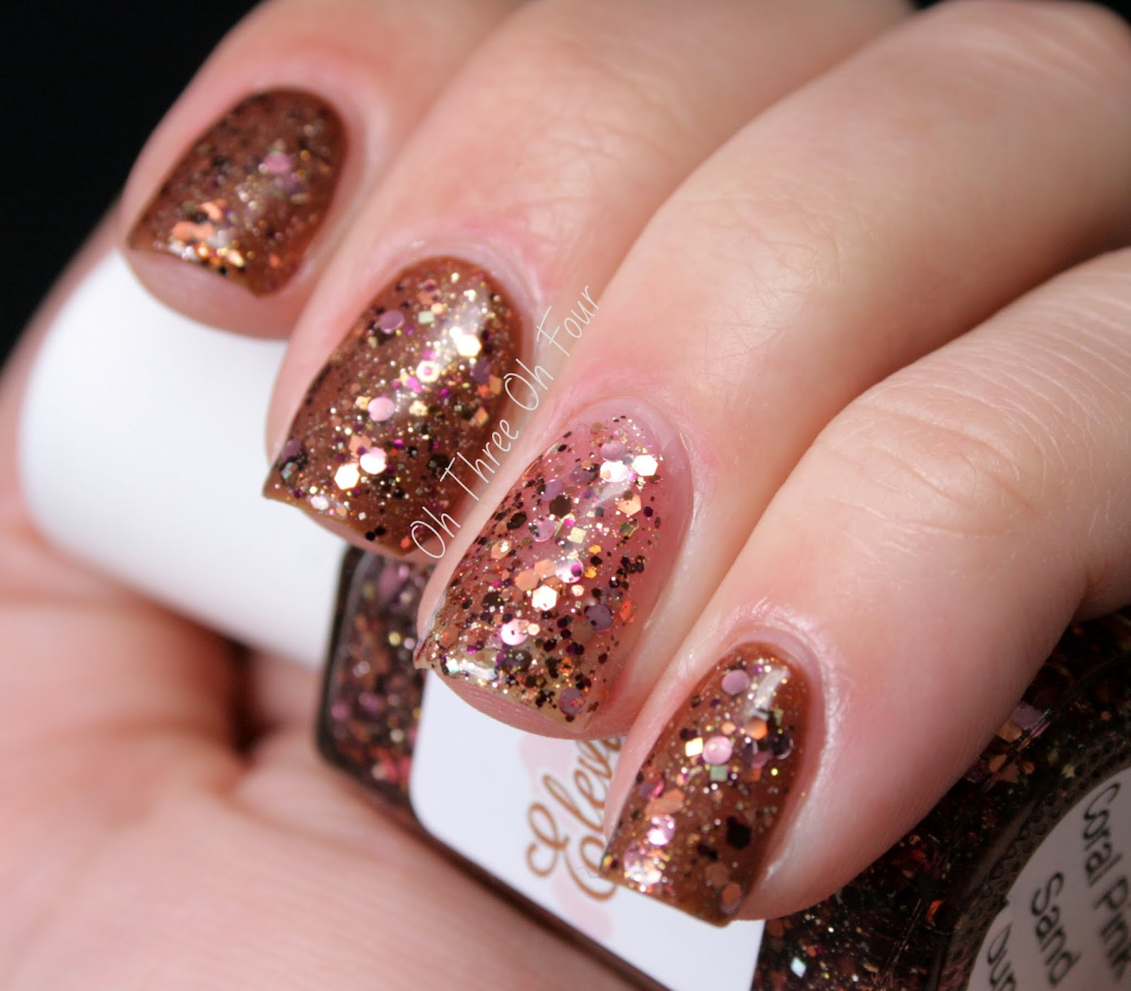 Oh Three Oh Four: Elevation Pahlish Collaboration Romantic Night in ...