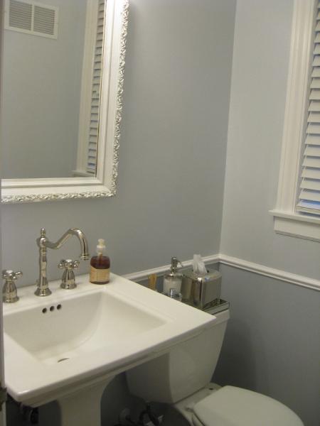 Famous Benjamin Moore Gray Paint Colors Bathroom 450 x 600 · 21 kB · jpeg