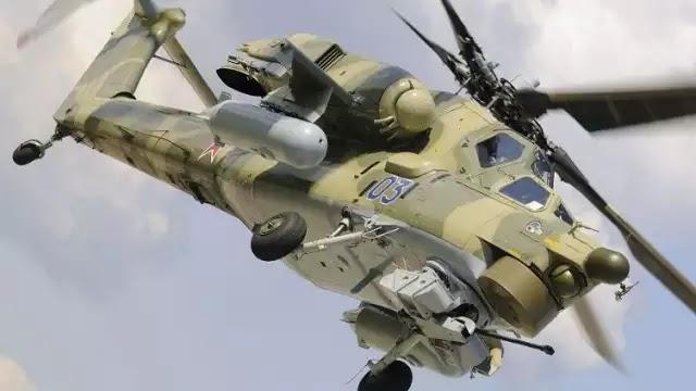 Συρία: Η Ρωσία απέσυρε σχεδόν τη μισή αεροπορική της δύναμη από την βάση Χμεϊμίμ