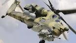 Η στρατιωτική ηγεσία έκρινε ότι μπορεί να μειωθεί ο αριθμός των στρατιωτικών αεροσκαφών που βρίσκονται στη Συρία επειδή έχει μειωθεί ο αριθ...