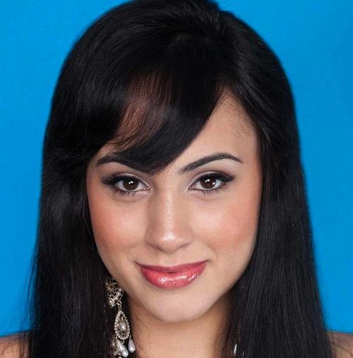 Miss Uk 2012: Deana Uppal new stills, Miss Uk 2012: Deana ...