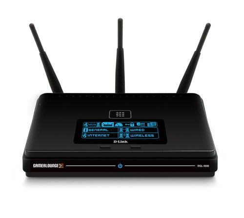 Trick Builder: What is a Router?