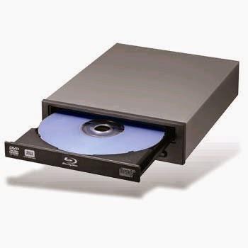 TSSTCORP DVD RW TS L633B DRIVER