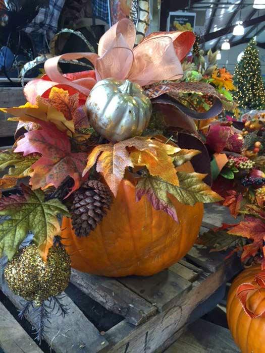 http://abc13.com/home/how-to-decorate-pumpkins-to-last-through-fall/341444/