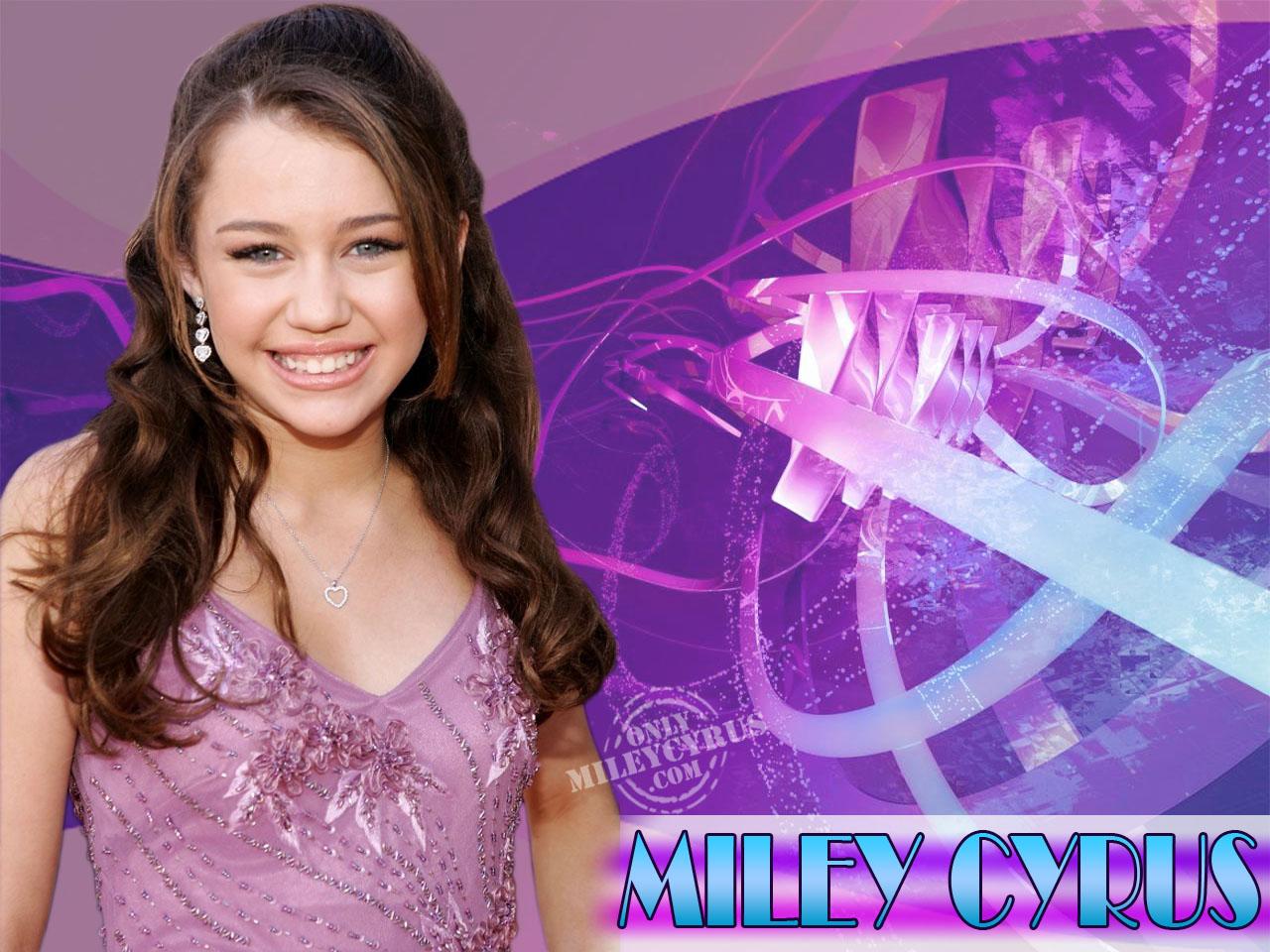 http://3.bp.blogspot.com/-RAfivW44Drk/UAmn_QZL2EI/AAAAAAAAG0o/SHK9vBrhovQ/s1600/Miley+Cyrus+%2853%29.jpg