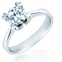 yanes, joyas, lujo, joyería, accesorios, regalos, oro, diamantes, anillo, solitario