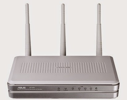 Daftar Harga Modem, WiFi Asus Wireless Router + Acces Point,WiFi TP-Link Portable 3G3.75 G Wireless N Router TL-MR3020,WiFi TP-LINK TL-MR3420,WiFi D-Link DIR-505 Wireless Internet Routers,