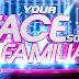 Τι γίνεται με το «Your Face Sounds Familiar 3»;