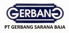 Gerbang Saranabaja