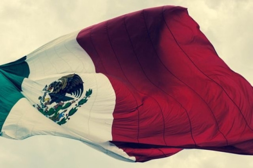 Blog mexicano ♡