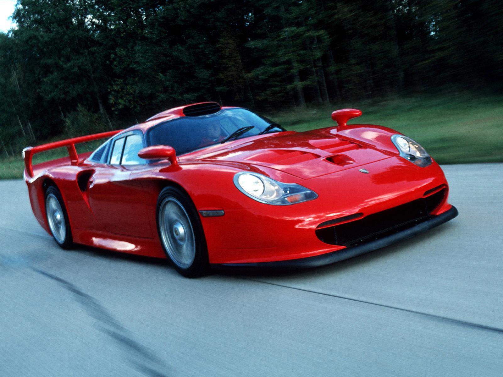 Porsche_911_GT1_LM_Strassenversion_1998 Breathtaking Tamiya Porsche 911 Gt1 Full View Cars Trend