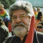 Il blog di Giuseppe Marazzini