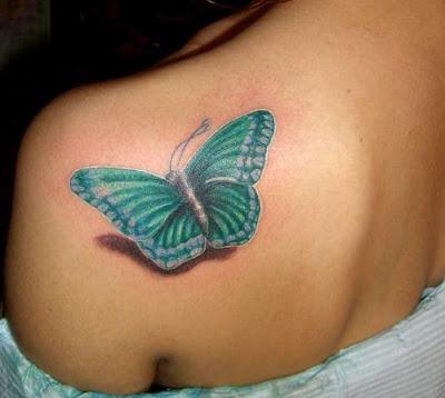TATUAJE ORIGINAL: Fotos de tatuajes, diseños de tattoos